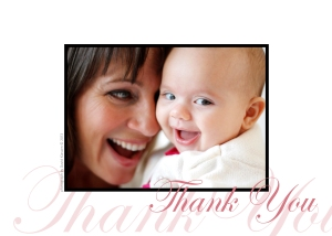 Lisa Schellenberg Thank You Card FInal