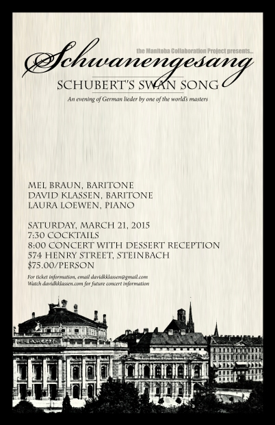 poster swan song final